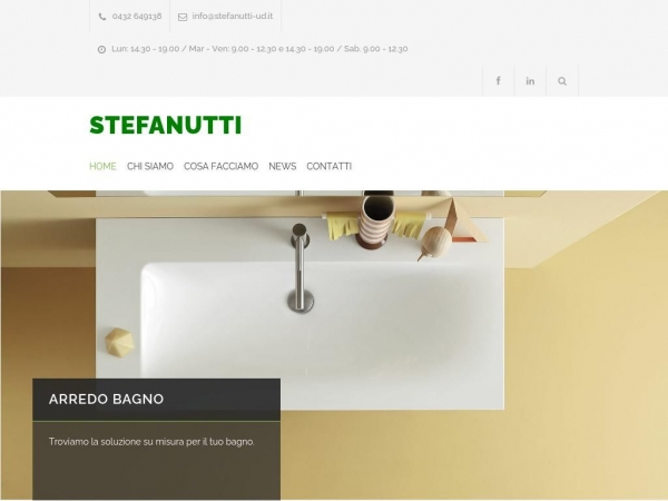 stefanutti-ud.it